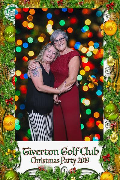 TGC Xmas Party 7 Dec-66.jpg
