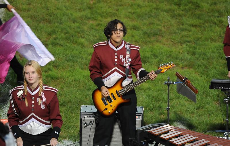 band-126.jpg