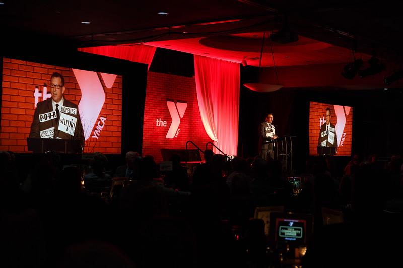 3-16-2017 YMCA COMMUNITY DINNER-205.jpg