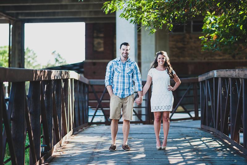 Kayla + Scott-0053.jpg