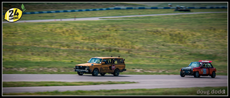 20140906 24 Hours Of LeMons - The BFE GP (1092).jpg
