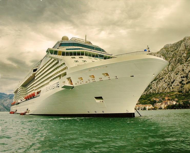 01_Cruise, Western Carribean.jpg