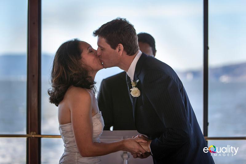 20121124 Krysia James Wedding_147_1309.jpg