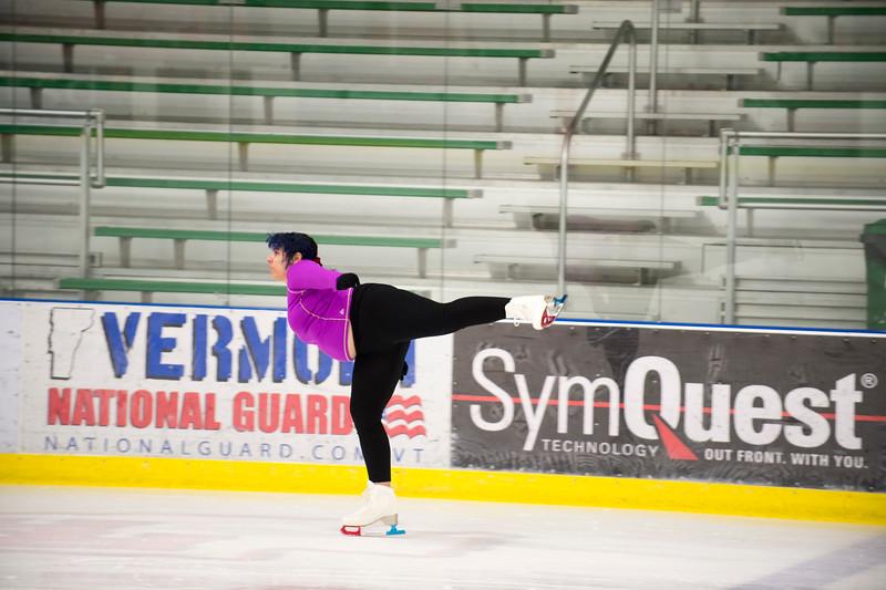 5. Figure Skating - 033.jpg