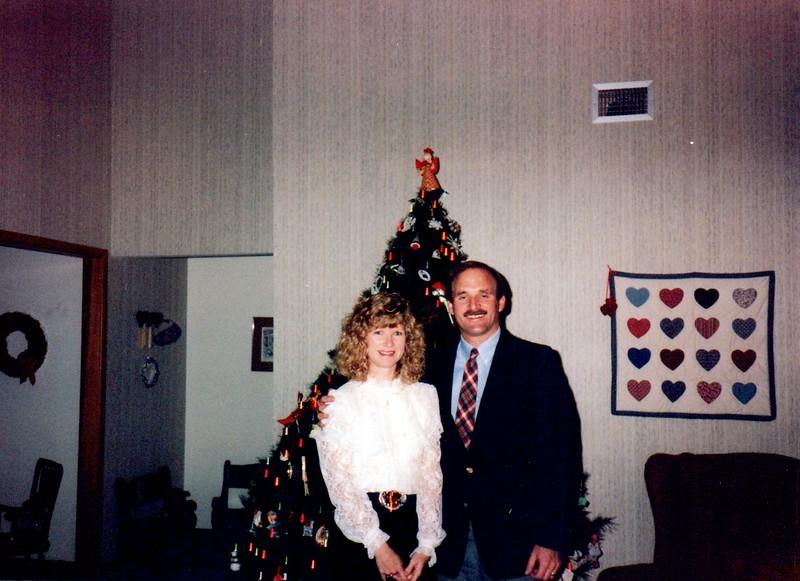 1989_December_pancake breakfast florida_0053_a.jpg