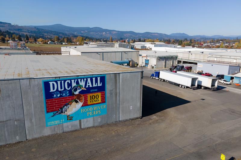 Duckwall20-1006.jpg