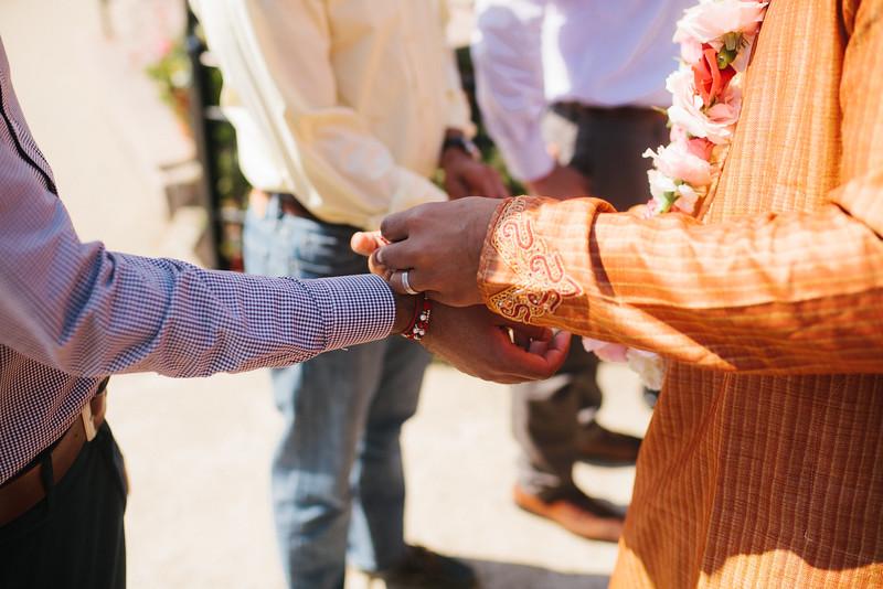 Le Cape Weddings_Isha + Purvik-910.jpg