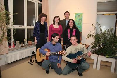 2005-0325 Sulamith