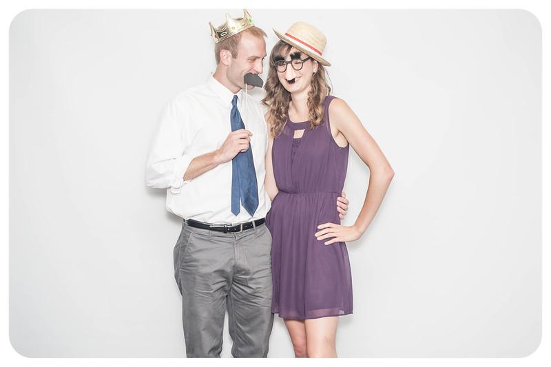Laura+Ross-Wedding-Photobooth-031.jpg