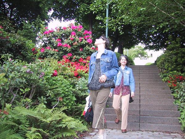 Paris trip Ben Irene013.jpg