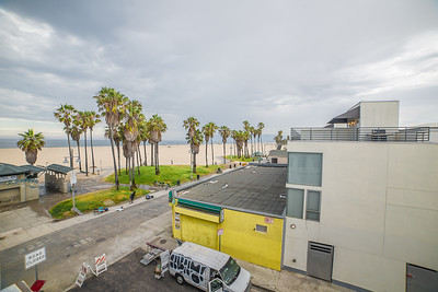 8 Brooks Ave #13 Venice Beach Gold Coast Properties