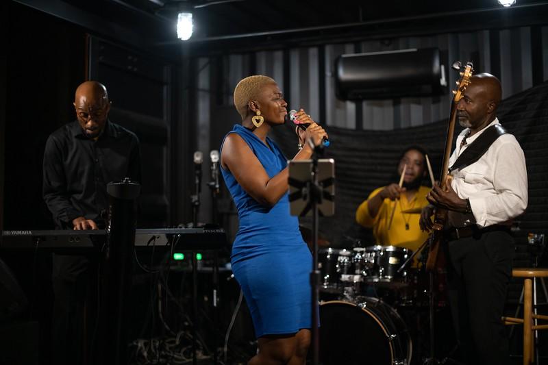 NYSW Jazz_-67-84.jpg
