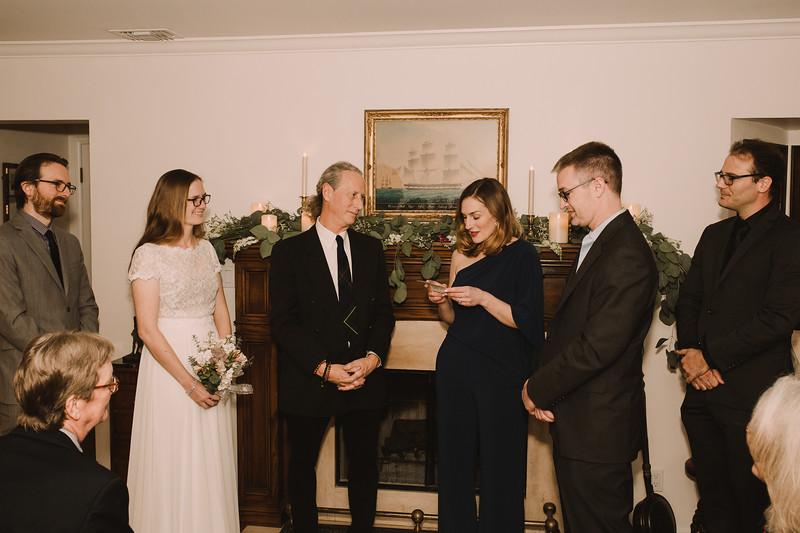 Jenny_Bennet_wedding_www.jennyrolappphoto.com-168.jpg