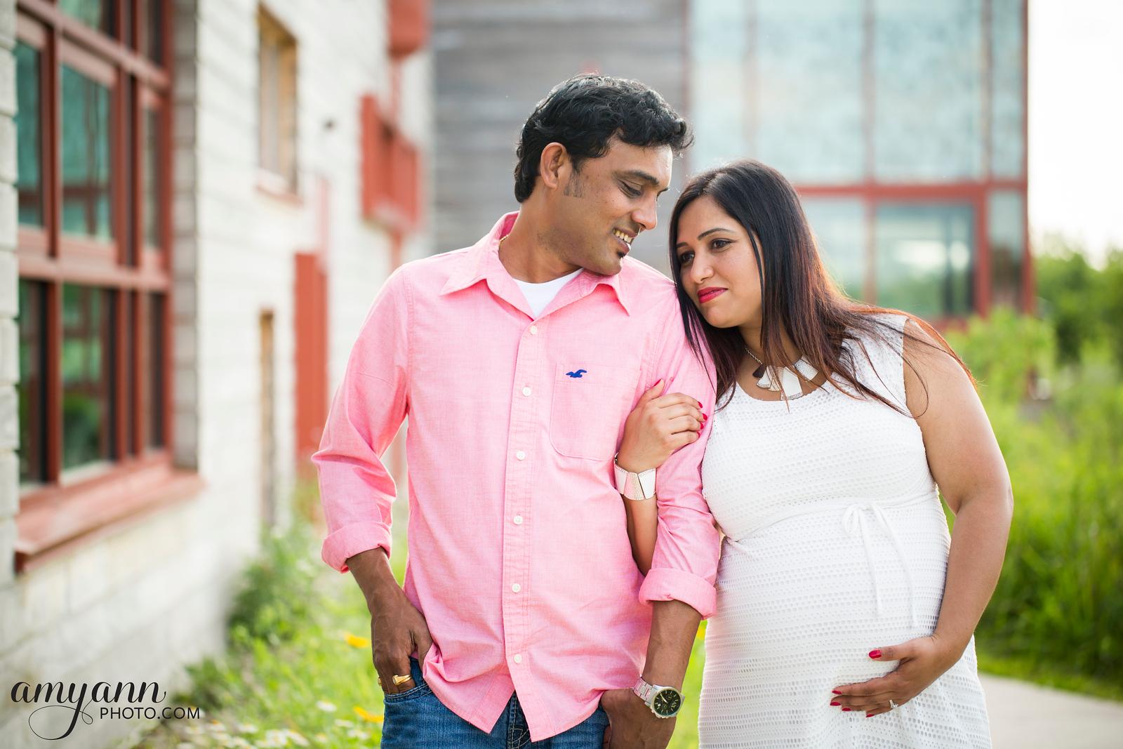 g3mural_maternityblog012