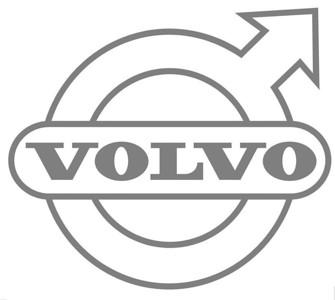 Manhattan Productions | Volvo