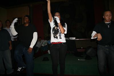 Silk 07/11/2009