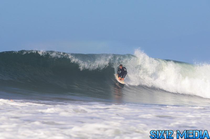 surf venice ddogtown-139.jpg