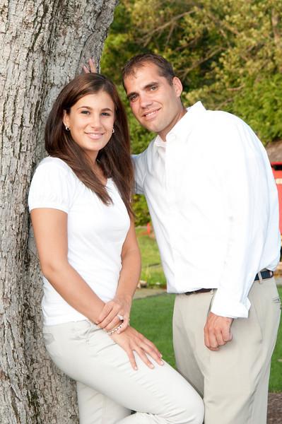 Kyle and Eleni Engagement_-90.jpg