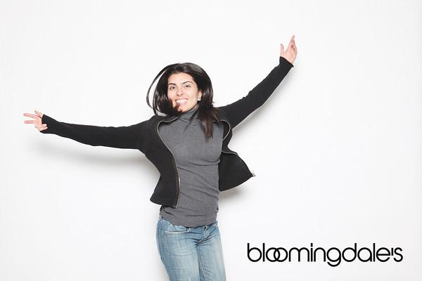 Bloomingdales_0231.jpg