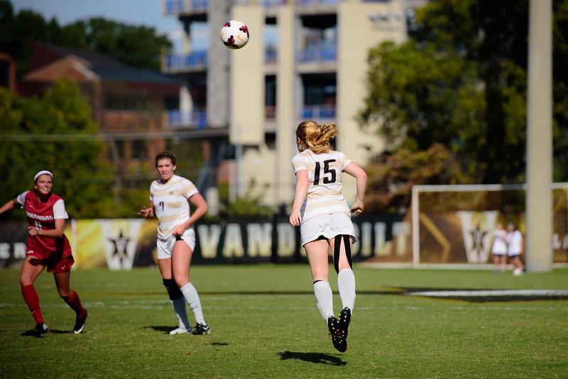 soccer_ark_vandy-192.jpg