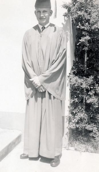 smugmug (1927 of 4642).jpg