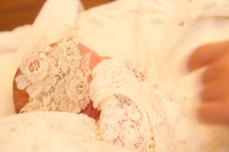 20141122_NewbornEleanor_129.jpg