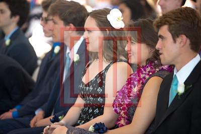 CPS 2017 Ceremony 1