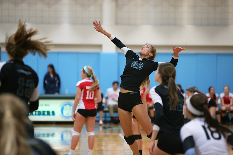 Ransom Everglades Volleyball Smoothie King 2013 26.jpg