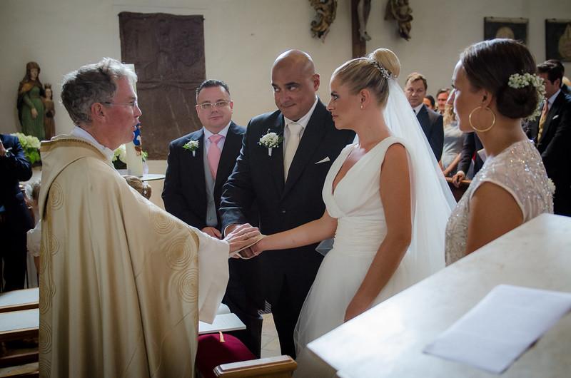 wedding_lizzy-patrick-167.jpg