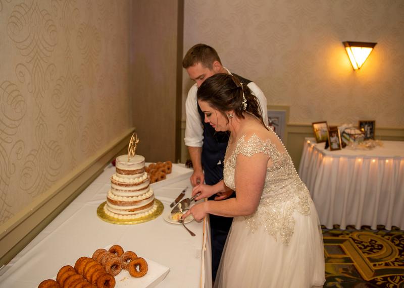 Simoneau-Wedding-2019--1432.jpg