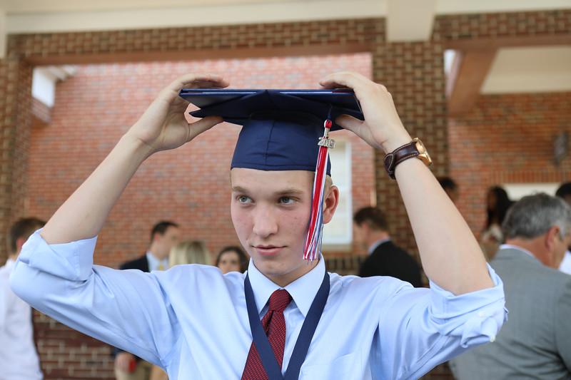 2019 PCA Graduation-6070.jpg