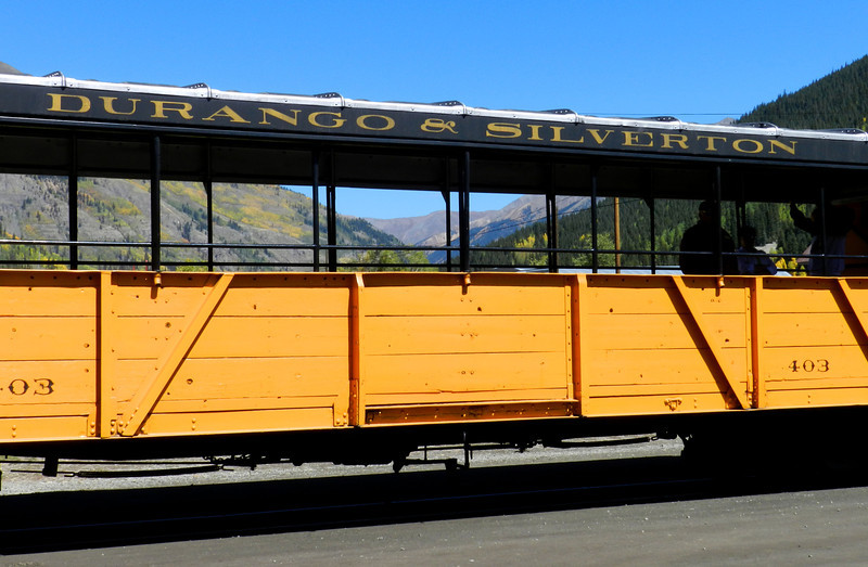 Dur Silv Train car in Silverton.jpg