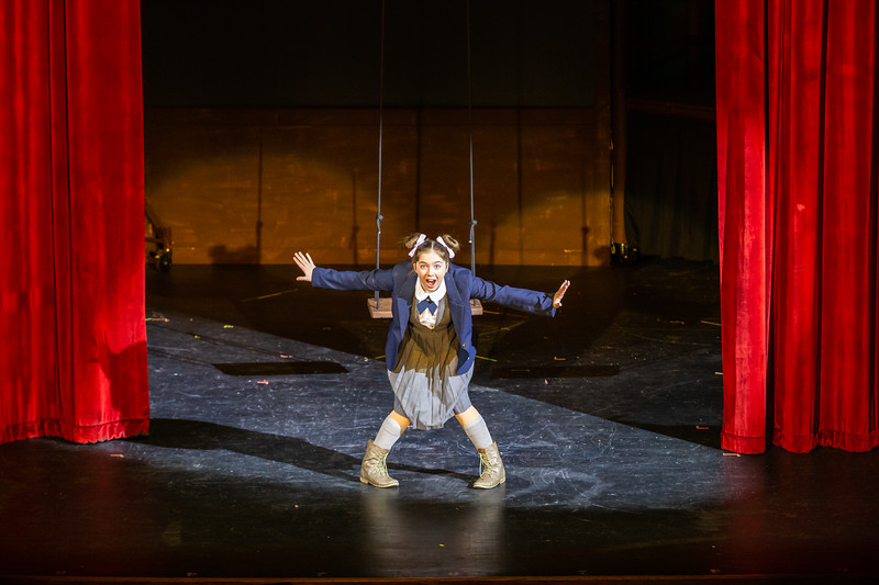 Matilda - Chap Theater 2020-327.jpg