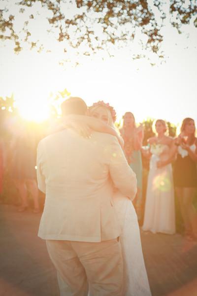 11.06.2012 V&A Wedding-598.jpg