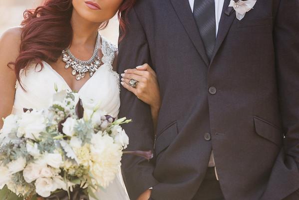 Halloween Wedding- Hi Res.