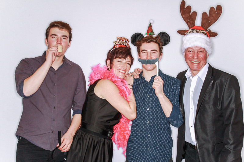 New Years Eve In Aspen-Photo Booth Rental-SocialLightPhoto.com-228.jpg