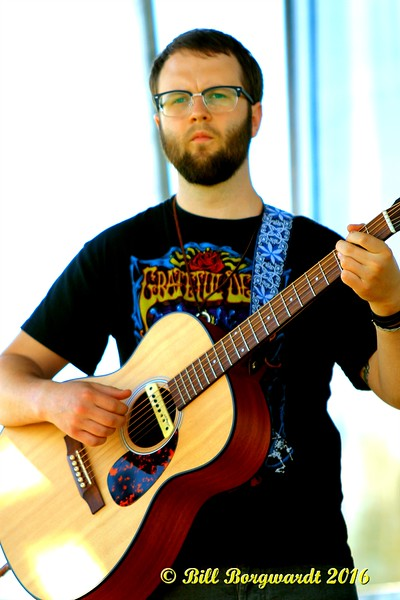 Mitch Smith - The Orchard - Canada Day 2016 087.jpg