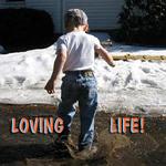Splashing_in_a_mud_puddle 2.jpg