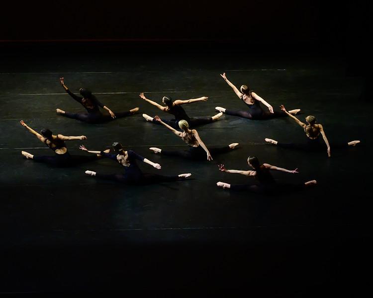 2020-01-18 LaGuardia Winter Showcase Saturday Matinee & Evening Performance Z6 (1168 of 1748).jpg