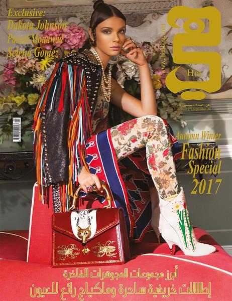 Photo-agency-photographer-agencies-Creative-Space-Artists-Alberto-badalamenti-CARICATA editorial COVER 2017 .jpg