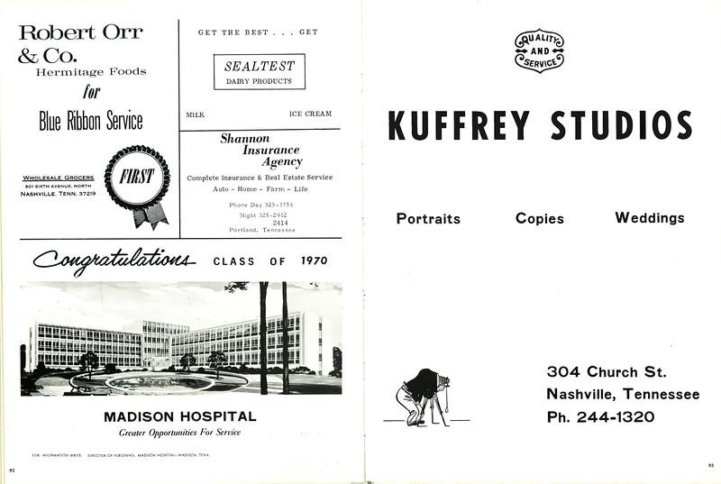 1970 ybook__Page_47.jpg