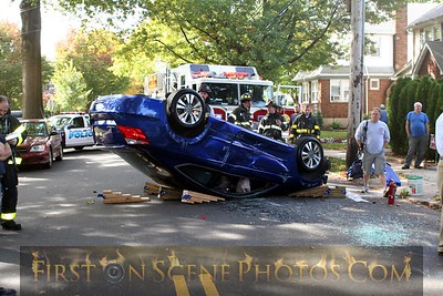 10/15/08 - Birch Street