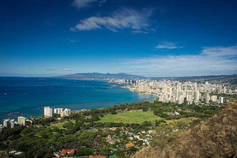 Hawaii-268.jpg