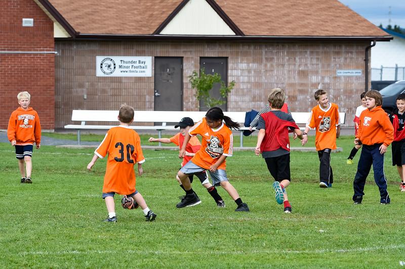 Westmount Soccer-133.jpg