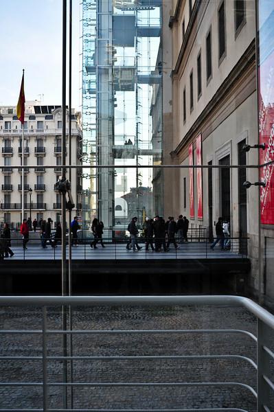 MadridDay2-9.jpg