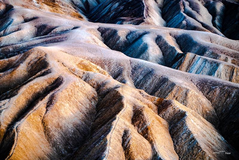 Erosion_Suffusion WS 1A.jpg