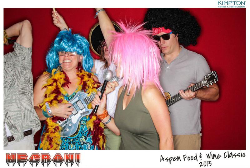Negroni at The Aspen Food & Wine Classic - 2013.jpg-302.jpg