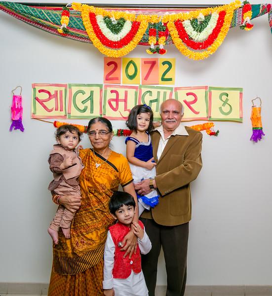 NAM-Diwali-2015-093.jpg