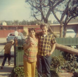 Me 1971 -1976