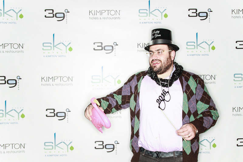 Fear & Loathing New Years Eve At The Sky Hotel In Aspen-Photo Booth Rental-SocialLightPhoto.com-291.jpg